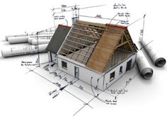 ristrutturazione infissi restauro rete d'impresa edile