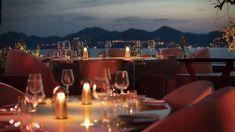 Best Club, Cabaret, Mykonos, Medusa, Places To Visit, Vacation, Building, Guide, Travel
