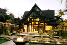 Cushioned by soft white sands and sparkling waters, Amari welcomes you to one of the most idyllic islands in the Gulf of Thailand. A gem set apart from the rest of the world, Amari Palm Reef Koh Samui on Koh Samui invites you to live out your days on island time, where there is always time for another dip in the pool or another walk on the beach.