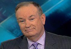 "Video Report – Watch Fox News' Bill O'Reilly Label President Barack Hussein Obama ""A Patriot"""
