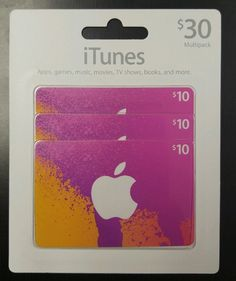 Gift card ITunes  http://searchpromocodes.club/gift-card-itunes-18/