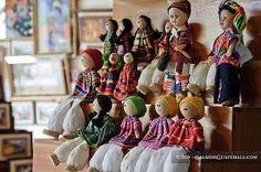 artesanias guatemaltecas - Buscar con Google