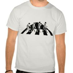 >>>Low Price Guarantee          Evolution - Abbey Road Parody T-Shirt           Evolution - Abbey Road Parody T-Shirt This site is will advise you where to buyShopping          Evolution - Abbey Road Parody T-Shirt lowest price Fast Shipping and save your money Now!!...Cleck Hot Deals >>> http://www.zazzle.com/evolution_abbey_road_parody_t_shirt-235365822669776434?rf=238627982471231924&zbar=1&tc=terrest