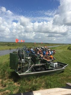 10 Best Hamant Airboats Images In 2017 Sun Lounger