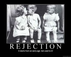 Network Marketing Training: 8 Ways to Deal with Rejection in your MLM Business