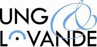 Ung & Lovande äger nästa gång rum i Västerås 24 – 26 april 2015  Ansökan till Ung & Lovande.