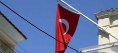 Καθ' υπαγόρευση του Οργανισμού Ισλαμικής Διάσκεψης η τροπολογία αναγνώρισης της «Τουρκικής Ένωσης Δυτικής Θράκης» – Εκείνο που απομένει είναι ο ΣΥΡΙΖΑ να παραδώσει και εθνικό έδαφος στην Τουρκία