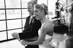 Popping open champagne!   Stephen DeVries Photography