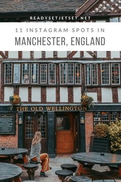 London is a huge city with a population of more than million. It is a myriad… – Best Europe Destinations Manchester England, Manchester Hotels, Visit Manchester, Manchester Travel, Manchester United Kingdom, Manchester Street, Oxford England, Glasgow, Edinburgh