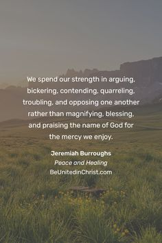 Our greatest joys and pains come from relationships. Healthy relationships bring happiness; broken ones bring sorrow. Sadly, every one of us struggles with dysfunctional relationships. We need practical, Biblical guidance to restore them. We need peace and healing, which is just what our summary of this classic work helps provide. Peace and Healing will help restore love and harmony to the most important relationships in your life: those of your Christian family. Dysfunctional Relationships, Healthy Relationships, Unity Quotes, Sermon Series, Christian Relationships, Christian Families, Names Of God, Healing Quotes, Book Summaries