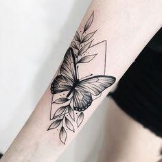 Hand Tattoos for Women . Hand Tattoos for Women . Mini Tattoos, Sexy Tattoos, Body Art Tattoos, Small Tattoos, Cool Tattoos, Tatoos, Elbow Tattoos, Tattoos Skull, Pretty Tattoos