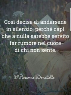 Family Quotes, Book Quotes, Words Quotes, Wise Words, Most Beautiful Words, Italian Quotes, Lessons Learned In Life, Life Philosophy, Words Worth
