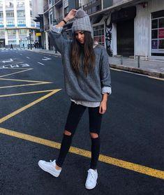 Consulta esta foto de Instagram de @city_fashion_blogger • 730 Me gusta