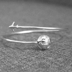 Silver Plane and Globe Ring - Travel Ring, Traveler Gift, Globe Jewelry, Long Distance Gift, Flight Attendant Gift, Coworker Gift,Graduation