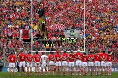all ireland Cork, Ireland, Irish, Believe, Events, News, Irish Language, Corks