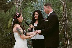 cerimonia-casamento-kelly-e-james-e-seu-cao-charlie-com-cancer-terminal