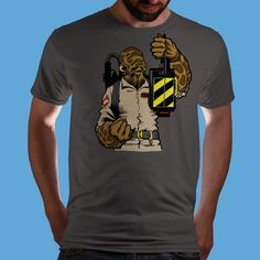 It's a Trap! | Qwertee : Limited Edition Cheap Daily T Shirts | Gone in 24 Hours | T-shirt Only £8/€10/$12 | Cool Graphic Funny Tee Shirts