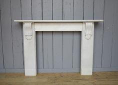 32 best antique fireplaces images architectural antiques cast rh pinterest com