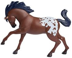Poppy Poney Cheval Jouet Play Set-Groom /& Tack UP NEW