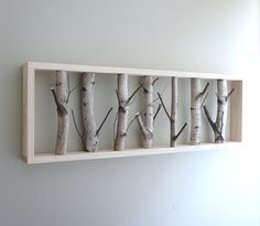 Paravent en troncs de bouleaux de 2m50 de hauteur d co pinterest - Cadre vegetal jardiland ...