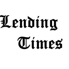 me   UK Banks & Small Business Loans CircleBack stops lending Bitbond vote and London Meetup by Lending Times Podcast