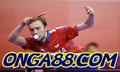 보너스머니♥️♥️♥️  ONGA88.COM  ♥️♥️♥️보너스머니: 보너스머니 ❄️❄️❄️  ONGA88.COM  ❄️❄️❄️ 보너스머니