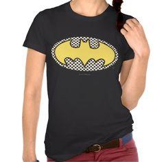 Batman Showtime Symbol Shirt #City #shirt #cityshirt