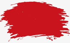 Red paint brush PNG and Vector Desktop Background Pictures, Banner Background Images, Photo Background Images Hd, Paint Splash Background, Brush Background, Watercolor Splash Png, Watercolor Painting, Brush Vector, Color Ink