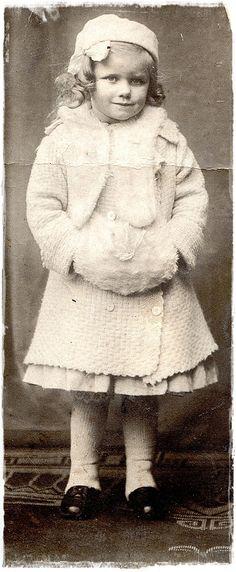 1000 images about oude kiekjes on pinterest brocante strands and van - Foto slaapkamer klein meisje ...