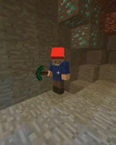 Craft Minecraft, Real Minecraft, Minecraft Humor, Funny Minecraft Videos, Minecraft Hack, Cool Minecraft Creations, Minecraft Secrets, Minecraft Cheats, Minecraft Modern