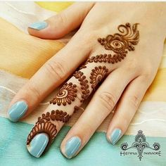 Hina, hina or of any other mehandi designs you want to for your or any other all designs you can see on this page. modern, and mehndi designs Latest Finger Mehndi Designs, Mehndi Designs For Fingers, Mehndi Patterns, Unique Mehndi Designs, Henna Designs Easy, Beautiful Mehndi Design, Mehandi Designs Arabic, Henna Tattoo Designs, Henna Tatoos