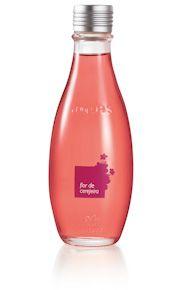 Desodorante Colônia Águas Flor de Cerejeira - 150ml