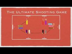 Basketball | PHYSEDGAMES Great spot for other PE games outside basketball