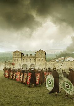 Ancient Rome, Ancient History, Pax Romana, Roman Britain, Roman Legion, Fire Nation, Roman History, Carthage, Roman Empire