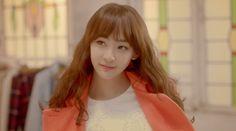 소유(SoYou) X 정기고(JunggiGo) - 썸(Some) feat. 긱스 릴보이 (Lil Boi of Geeks)