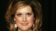 Kate Fischer's new life: 90s bombshell now unrecognisable