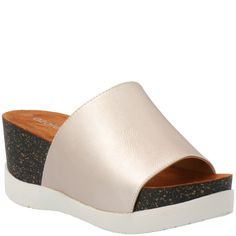 Chile, Heeled Mules, Slip On, Heels, Fashion, Shoes Sandals, Zapatos, Dupes, Espadrilles