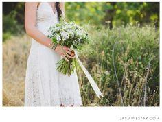 Bohemian Wedding Inspiration : Sabrina and Cody - Jasmine Star Blog