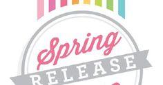 Doodlebug Design Inc Blog: Spring 2016 Sneak Peek + GIVEAWAY