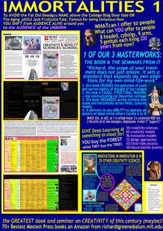 Social Trends, What To Read, Big Picture, Periodic Table, Names, Reading, Books, Periodic Table Chart, Libros