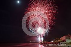 Download Fireworks Royalty Free Stock Photography for free or as low as 6.99 руб.. New users enjoy 60% OFF. 20,040,319 high-resolution stock photos and vector illustrations. Image: 34990597