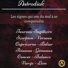 Signe Astro Lion, Code Promo, Bad Mood, Sagittarius, Horoscope, Zodiac Signs, Astrology, Cancer, Names