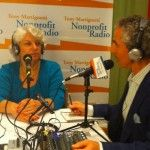 Nonprofit Radio, May 11, 2012: Budget Building Basics & What To Do When The Donor Dies