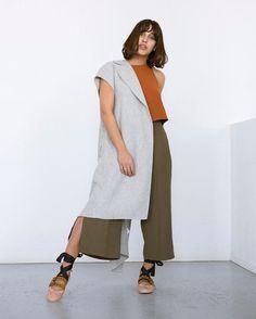 Erika, Normcore, Spring, Inspiration, Style, Fashion, Biblical Inspiration, Swag, Moda