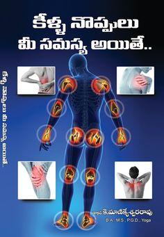 కీళ్ళనొప్పులు మీ సమస్యలైతే... | Keellanoppulu Mee Samasyalithe |  GRANTHANIDHI | MOHANPUBLICATIONS | bhaktipustakalu Free Books To Read, Free Pdf Books, Ayurveda Books, Book Categories, Popular Books, Herbal Medicine, Health Remedies, Book Lists, Telugu