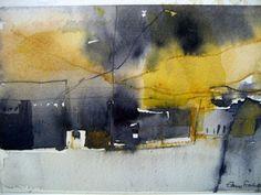 Lena Amstrand Akvareller - Cerca con Google