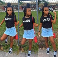 School outfits School outfits The post School outfits – Caras style appeared first on School Outfits Highschool. Freshman High School Outfits, School Outfits Tumblr, Middle School Outfits, First Day Of School Outfit, School Girl Outfit, School Ootd, Freshman Year, College Outfits, Teen Swag Outfits