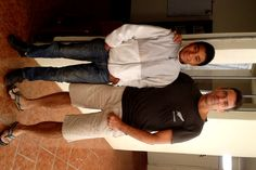 Meeting Mateo at Ninos del Lago (http://www.ninosdellagosanpedro.org/ninos/) San Pedro, Lago Atitlan, Guatemala. Proud to support a year of his education via Friends of the World (http://www.friendsoftheworld.co.nz/projects/ninos-del-lago)