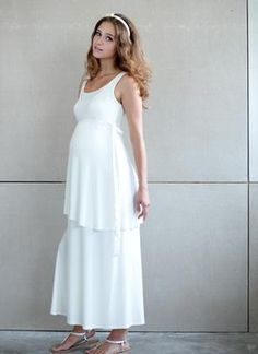 1000 images about maternity clothes on pinterest for Non see through white dress shirt