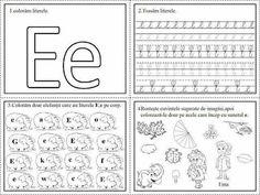 Cursive Writing Worksheets, Letter Worksheets, Homework Sheet, Diy And Crafts, Preschool, Bullet Journal, Classroom, Lettering, David
